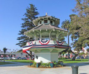 Pagoda for 7-3-10