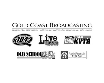 Gold Coast Broadcasting