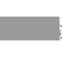 Oxnard Downtowners