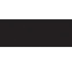 Oxnard Downtowners-656