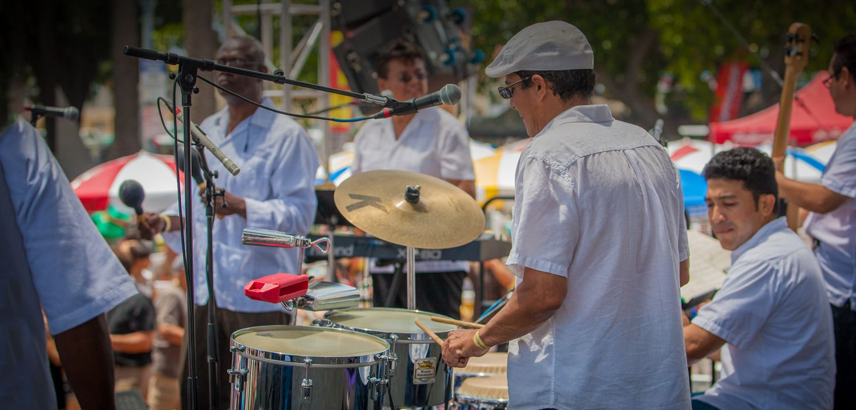 oxnard-salsa-festival-slider3