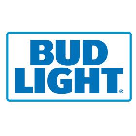 BudLight-3297