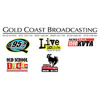 Gold Coast Broadcasting-5305