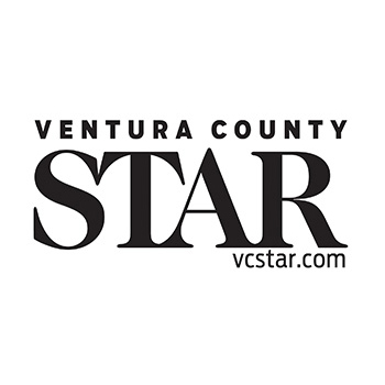 VC Star-4403
