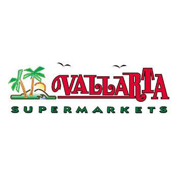 Vallarta-4406