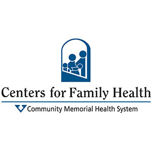 CMHS Centers for Family Health-4124