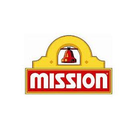 Mission Foods-2130