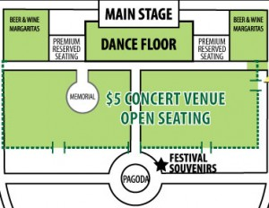 open-seating-salsa-festival