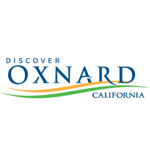 Discover Oxnard-3299
