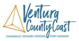 ventura-county-coast