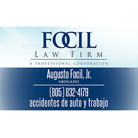 Focil Law Firm