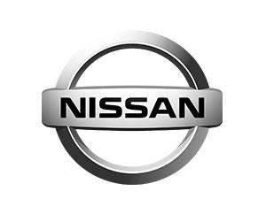 Oxnard Nissan