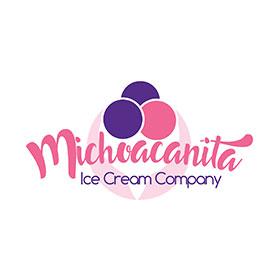 Michoacanita Ice Cream Company