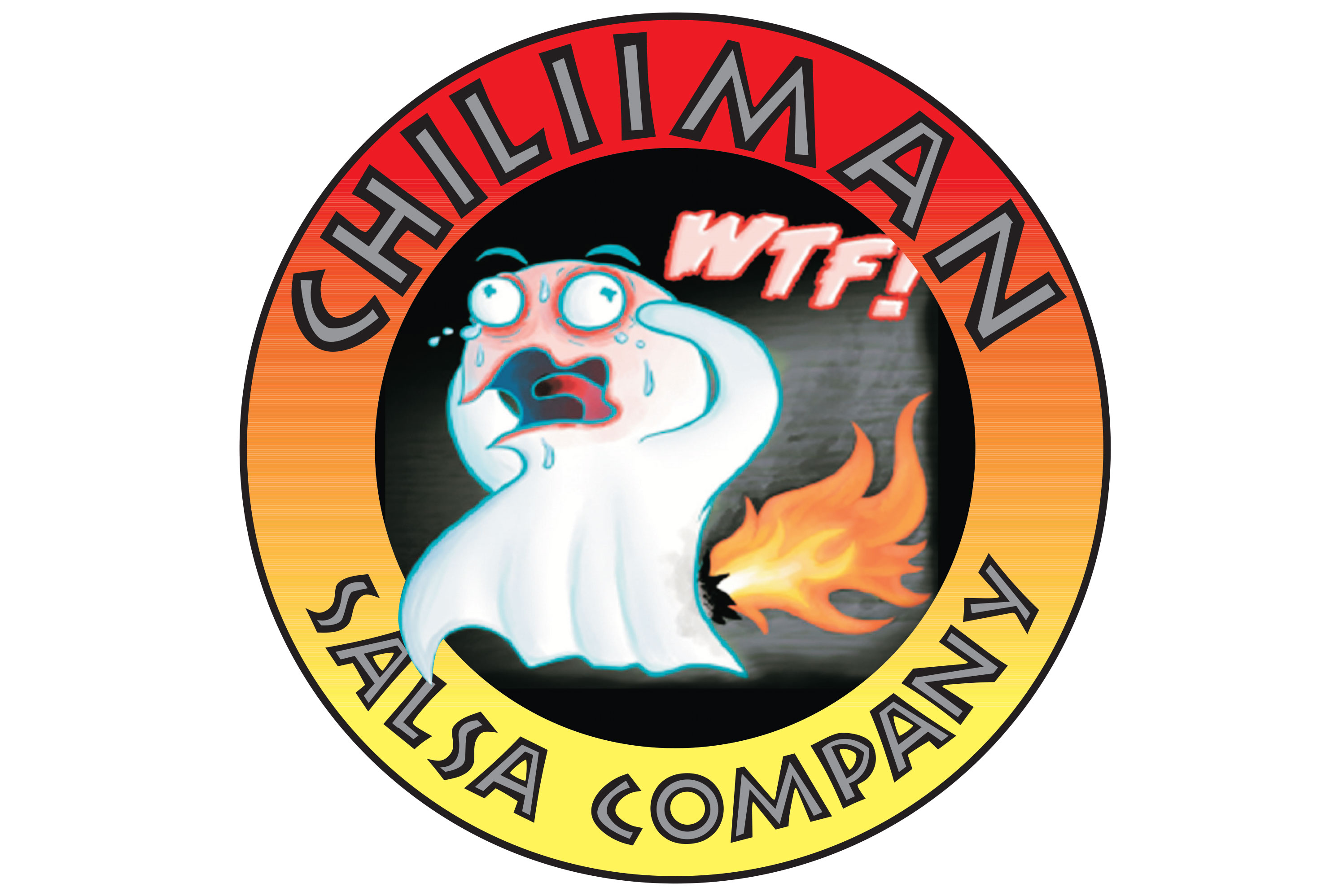 chilliman-logo-3_cropped