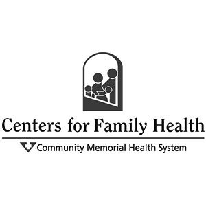 CMHS Centers for Family Health