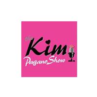 Kim Pagano Show