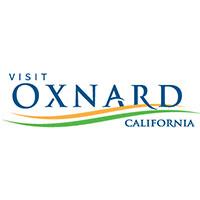 Discover Oxnard