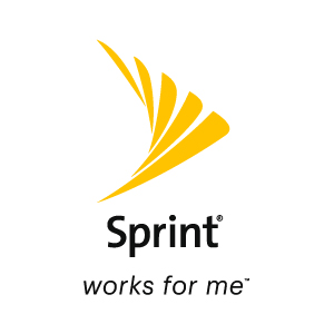 Sprint-4438