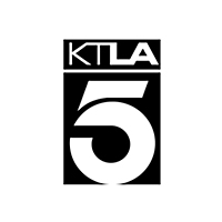 KTLA-5376