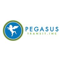 Pegasus Transit-5537