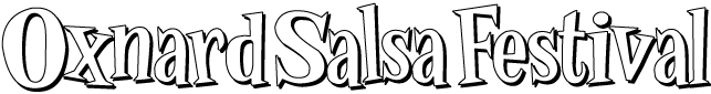 oxnard_salsa_festival_white