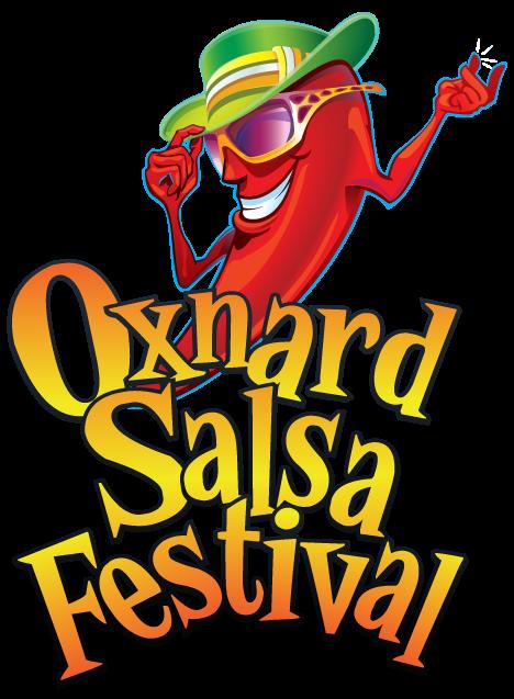 salsa_festival_footer_logo