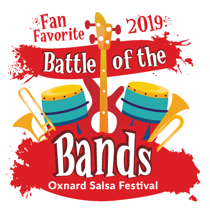 Battle_of_The_Bands_Logo_Final