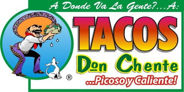 Tacos_Don_Chente