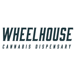 Wheelhouse Cannabis Dispensary Logo