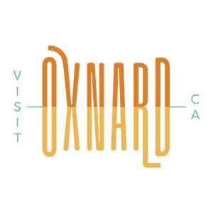 OCVB-2020_cropped